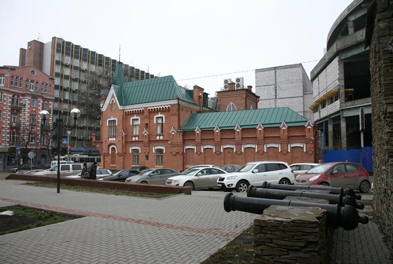 Помещение для фирмы Шолохова улица коммерческая недвижимость Москва продажа