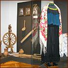 Донское казачество – главный герой произведений М.А. Шолохова