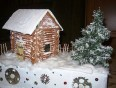 Новогодние поделки своими руками для детского сада мастер класс - OOOremont96.ru